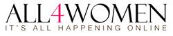 all4women-logo