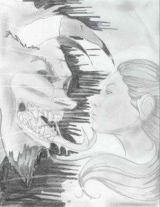 face_your_demon_by_sen_cor-d39uial