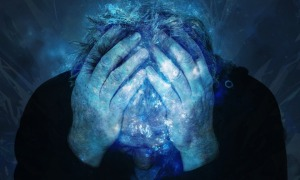 how triggers can cause a relapse of PTSD