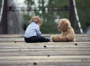 helping your children child kids take responsibility for their own mood happiness