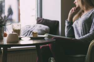 how PTSD and mental illness can damage a relationship marriage